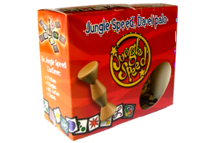 Jungle Speed Asmodee.png